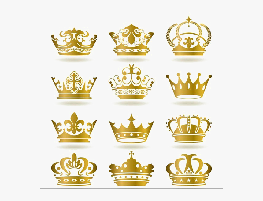 Golden Crown Png Transparent Image King Crown Drawing Color Png Download Transparent Png Image Pngitem Choose from 700+ cartoon crown graphic resources and download in the form of png, eps, ai or psd. golden crown png transparent image
