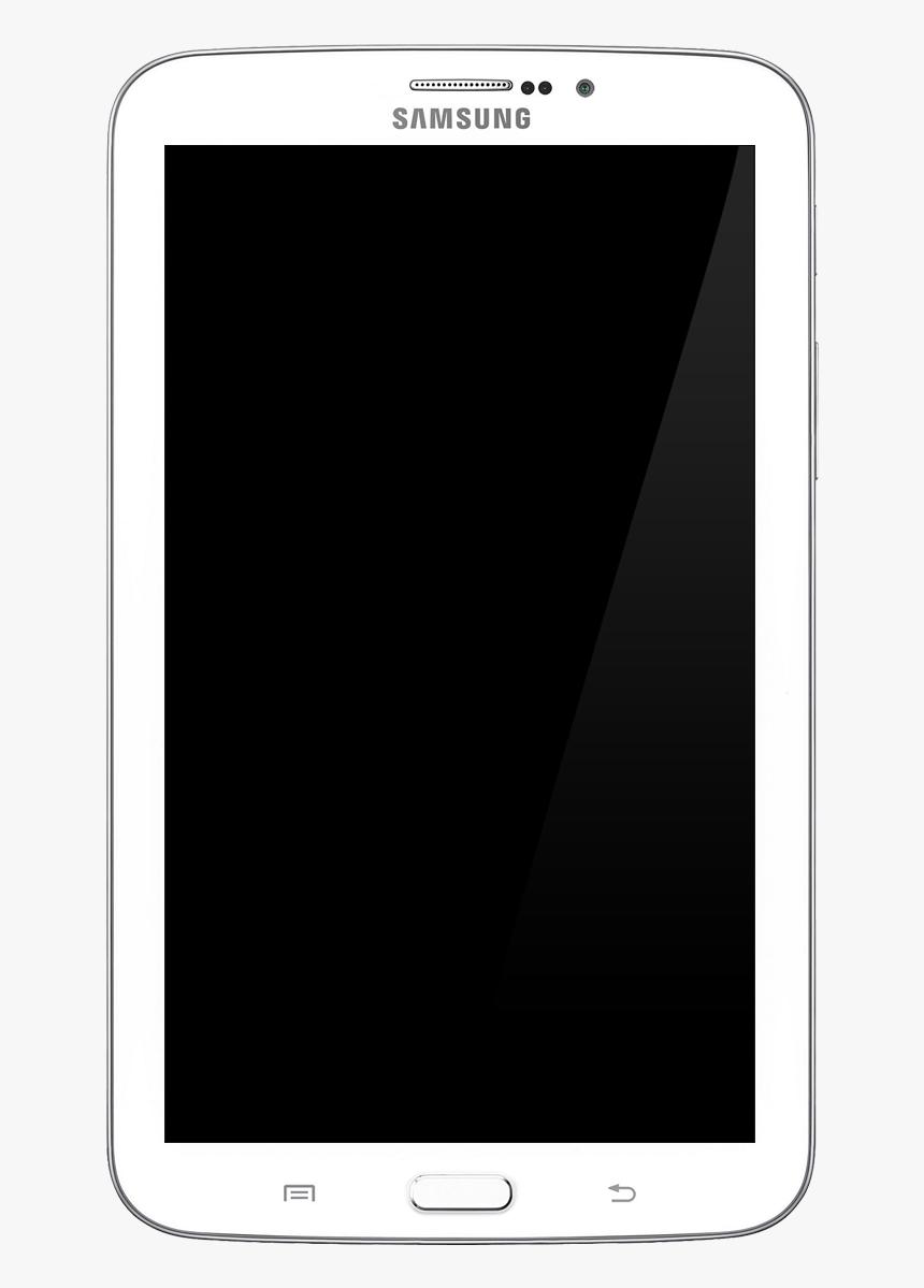 Samsung Galaxy Tab 3 - Samsung Galaxy ...