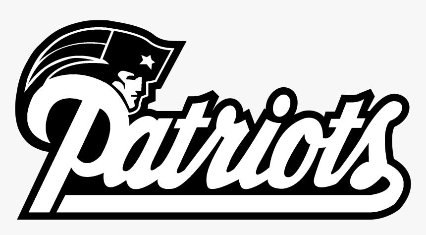 New England Patriots Logo Png New England Patriot Coloring Pages Transparent Png Transparent Png Image Pngitem