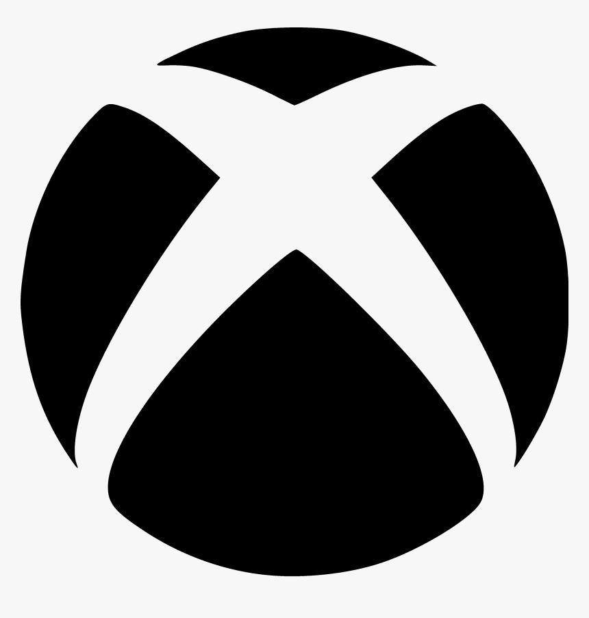 Xbox Logo Png Transparent Png Transparent Png Image Pngitem