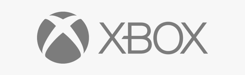 Black Xbox Logo Png Transparent Png Transparent Png Image Pngitem