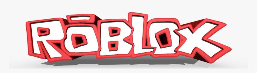 Roblox Logo Png Transparent Png Transparent Png Image Pngitem