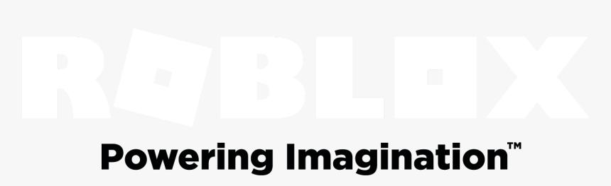 Roblox Transparent Yapis Sticken Co Roblox Logo 2019 Transparent