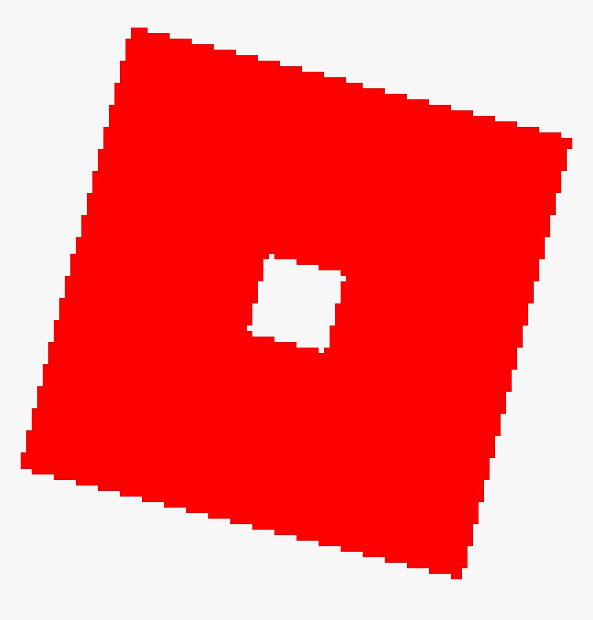 New Roblox Logo Hd Hd Png Download Transparent Png Image Pngitem