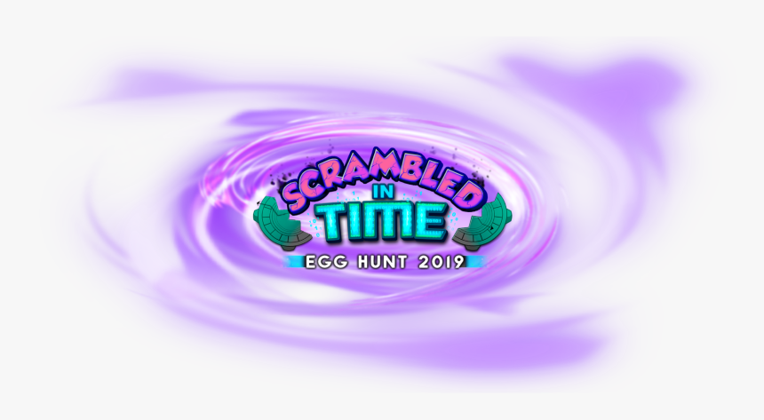 Egg Hunt 2019 Scrambled In Time Roblox Wikia Fandom Egg Hunt