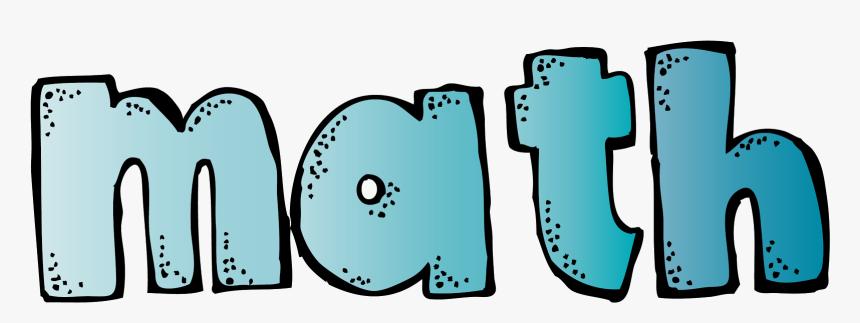 Melon Headz Math Clip Art, HD Png Download , Transparent Png Image - PNGitem