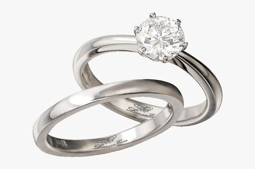 Wedding Ring Clip Art Engagement Ring Portable Network Wedding Rings Transparent Background Hd Png Download Transparent Png Image Pngitem