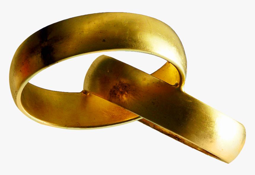 Wedding Rings Png Transparent Image Wedding Ring Png