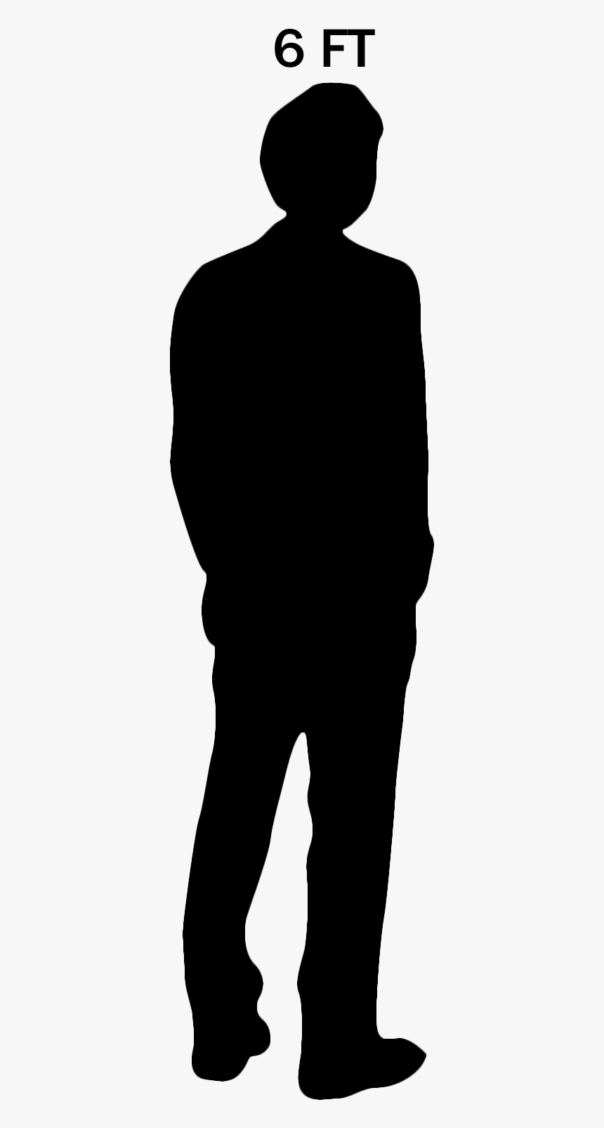 Scale Figure Png Human Silhouette Png Architecture Transparent Png Transparent Png Image Pngitem The best selection of royalty free human silhouette vector art, graphics and stock illustrations. scale figure png human silhouette png
