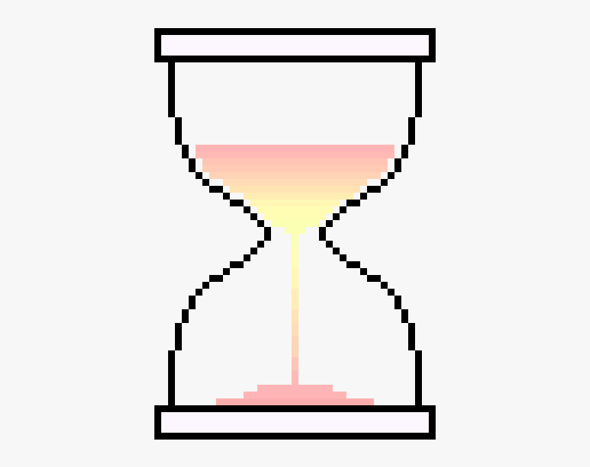 Easy Cute Pixel Art Grid Hd Png Download Transparent Png Image Pngitem