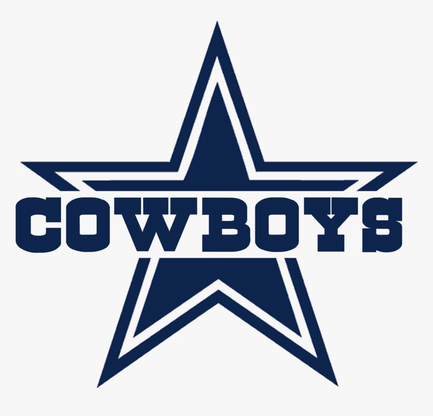 Dallas Cowboys Decals Images Reverse Search - Dallas ...
