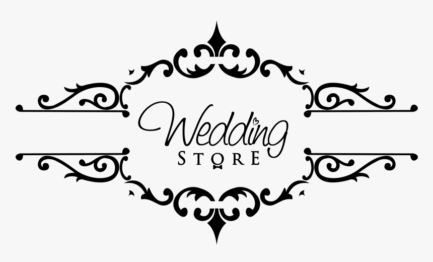 40 best collections design wedding card background