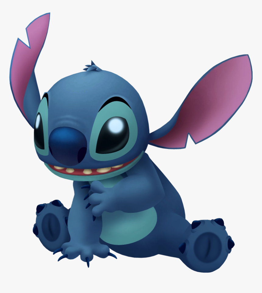 Stitch Png Picture Disney Characters Png Transparent Png