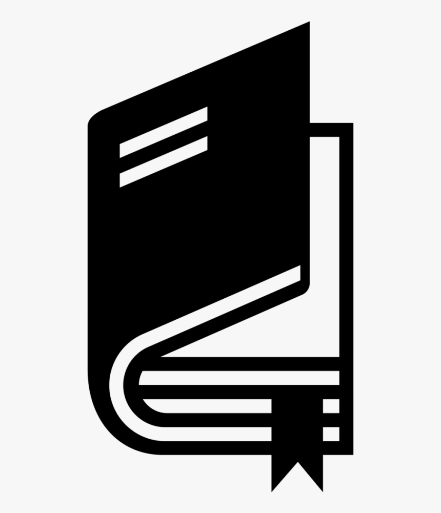 books icon png book icon png transparent , png download - book icon png