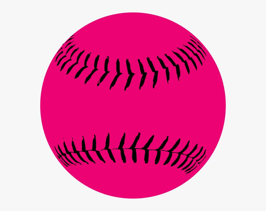 Softball Logo Images Clipart Clipart Clipart Transparent Background Baseball Hd Png Download Transparent Png Image Pngitem