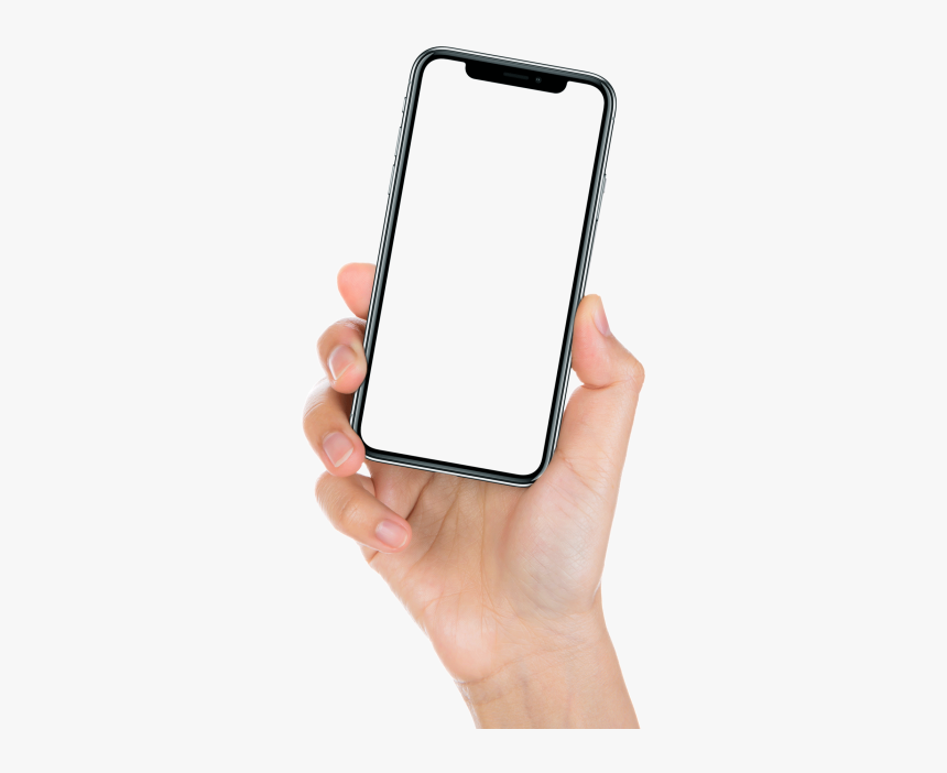 I Phone X In Hand Png Image Free Download Searchpng Phone In Hand Png Transparent Png Transparent Png Image Pngitem See below to bulk download our complete freepngs collection. i phone x in hand png image free