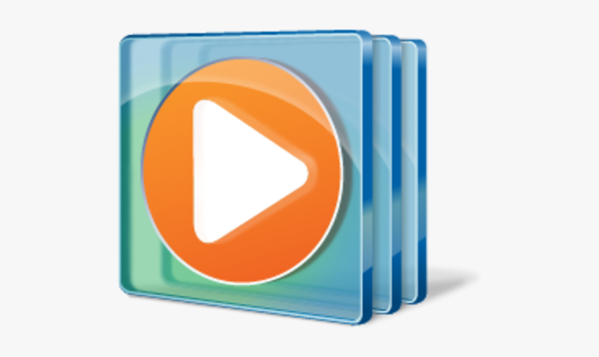 windows media player icon png windows media player icon windows 7 transparent png transparent png image pngitem windows media player icon png windows