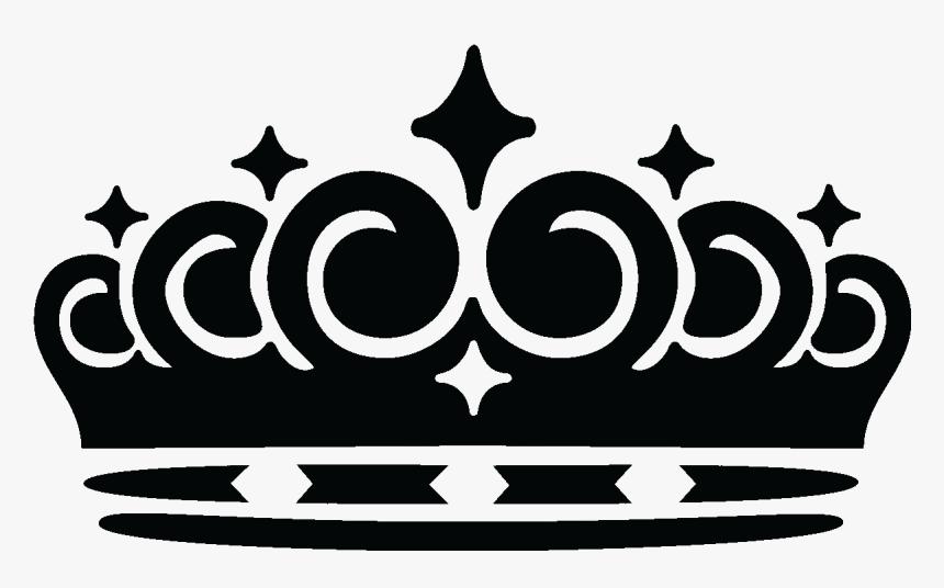 Crown Vector Png Couronne De Reine Dessin Transparent Png