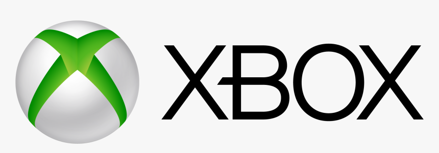 Xbox Logo Png Xbox One S Logo Transparent Png Transparent Png Image Pngitem Our database contains over 16 million of free png images. xbox one s logo transparent png
