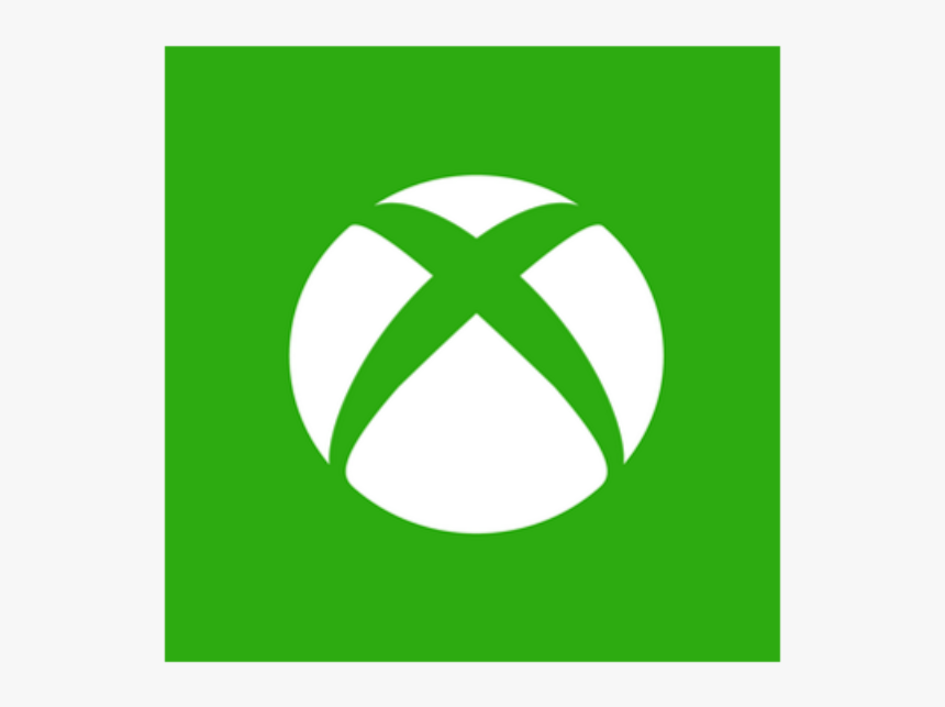 Small Xbox One Logo Hd Png Download Transparent Png Image Pngitem
