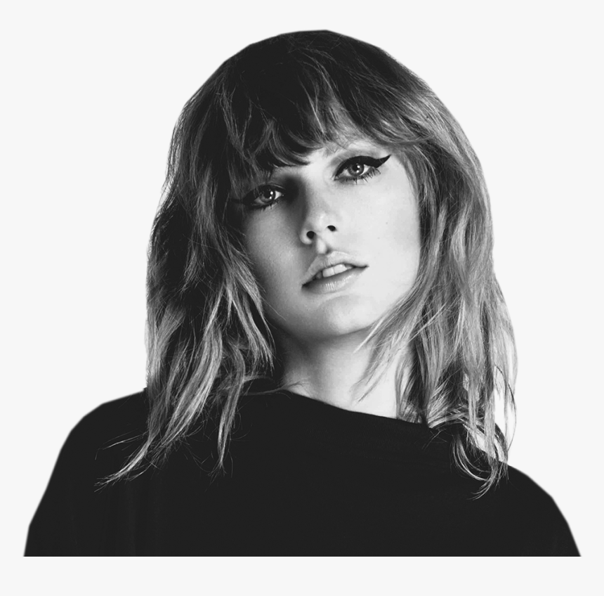 Taylor Swift Taylor Swift Reputation Photoshoot Hd Png Download Transparent Png Image Pngitem