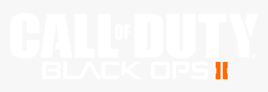 Call Of Duty Black Ops 2 Logo Png Images Call Of Duty Black Ops
