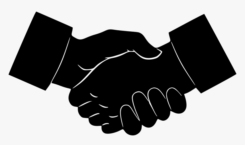 Deal Png Hd Shake Hands Png Transparent Png Transparent Png Image Pngitem Handshake vector material, shake hands, friendly, meet png and vector, free portable network graphics (png) archive. deal png hd shake hands png