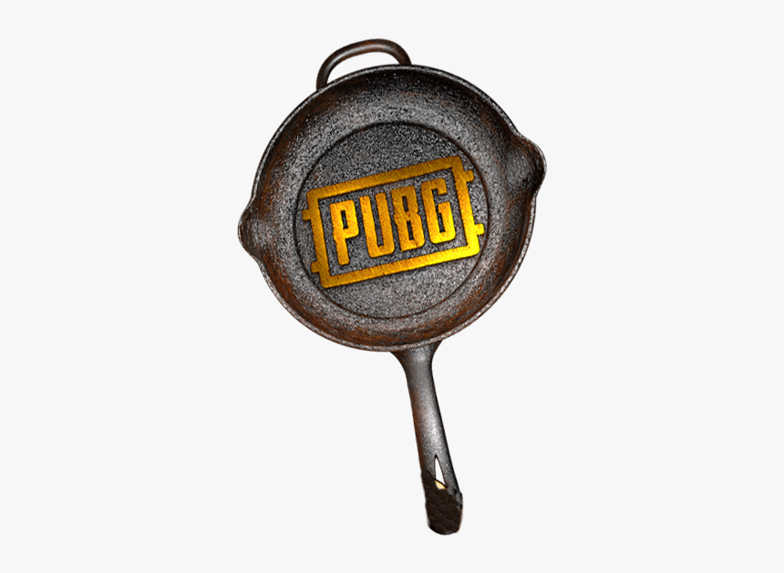 Pubg Mobile Editing Png Pubg Photo Editing Png Transparent Png Transparent Png Image Pngitem