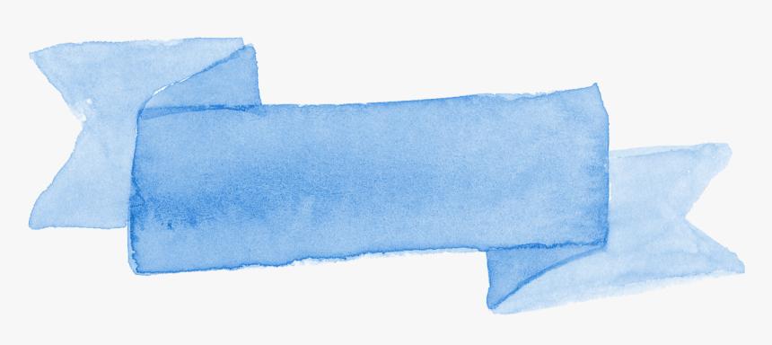 Blue Ribbon Banner Png Transparent Png Transparent Png Image Pngitem