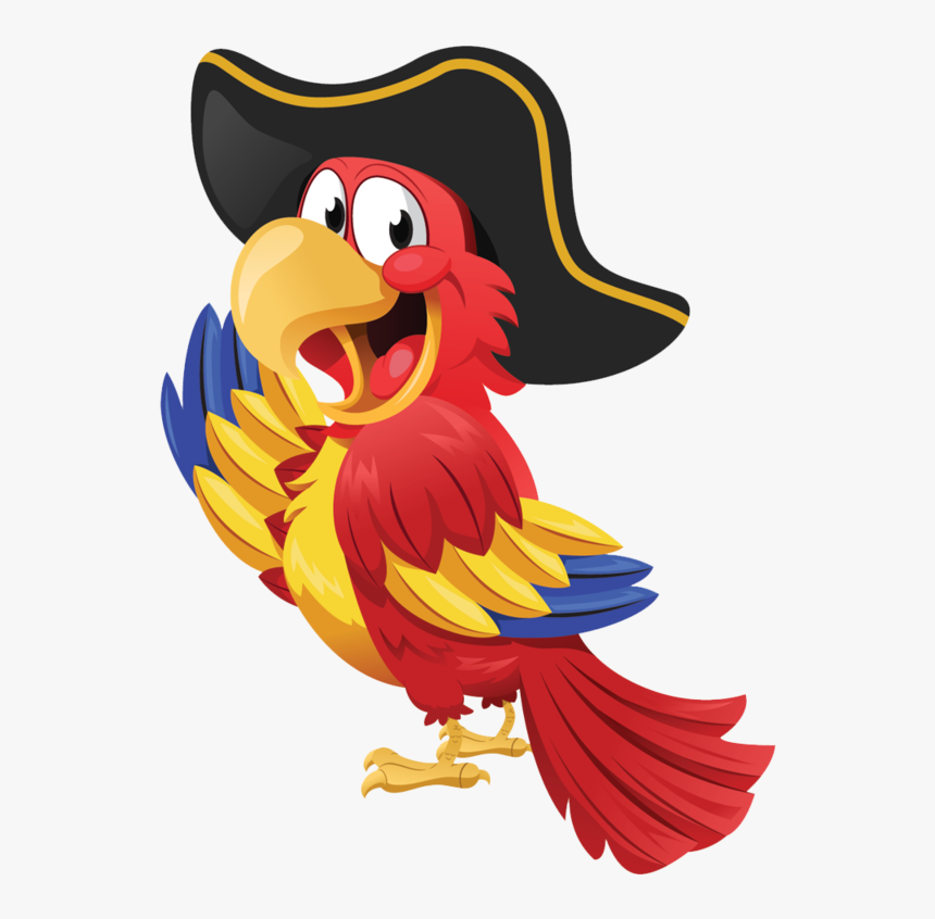 Transparent Cartoon Pirate Png Transparent Background Pirate Clipart Png Download Transparent Png Image Pngitem