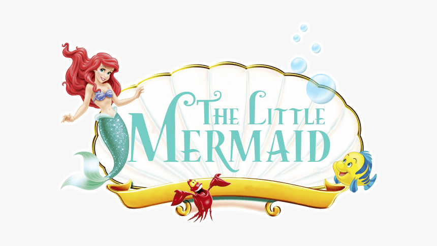 Ariel The Little Mermaid Coloring Page | Disney's The Little ... | 485x860