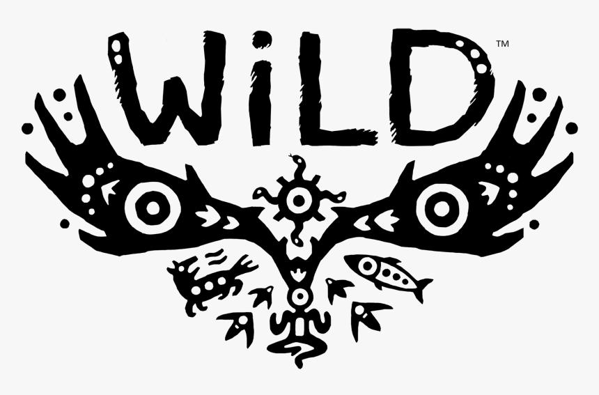 White Ps4 Logo Png Download Wild Ubisoft Transparent Png Transparent Png Image Pngitem