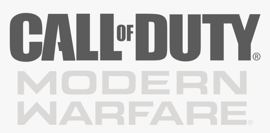 transparent background call of duty logo png