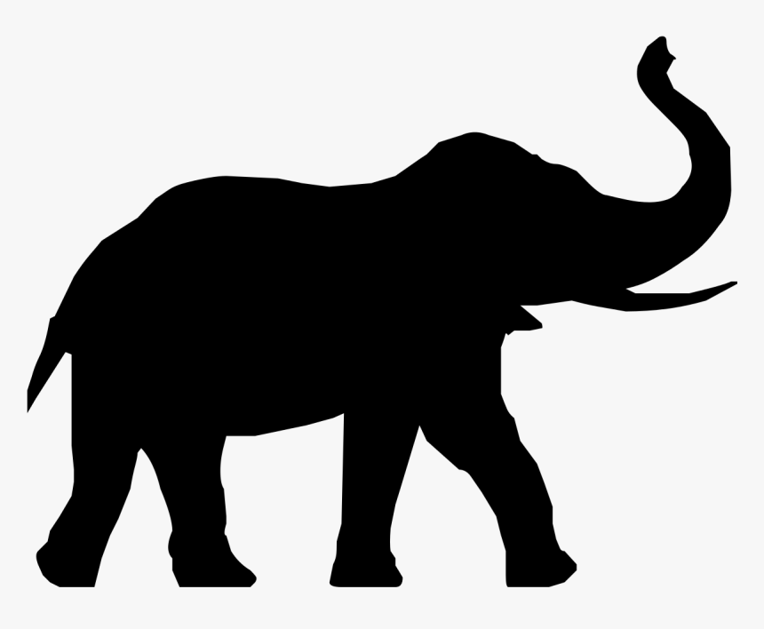 Animal Rights Elephant Logo Png Transparent Png Transparent Png Image Pngitem All images and logos are crafted with great workmanship. elephant logo png transparent png