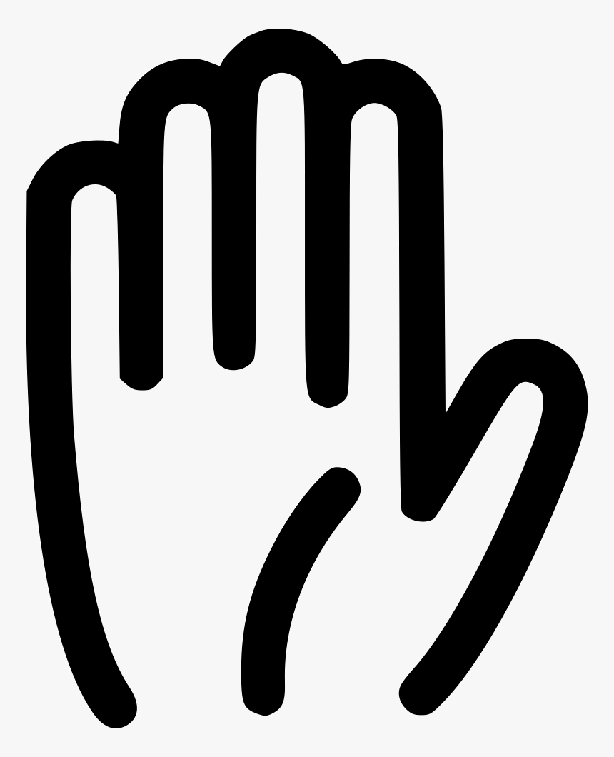 High Five Png Stop Hand White Png Transparent Png Transparent Png Image Pngitem Free icons of white hand in various design styles for web, mobile, and graphic design projects. stop hand white png transparent png