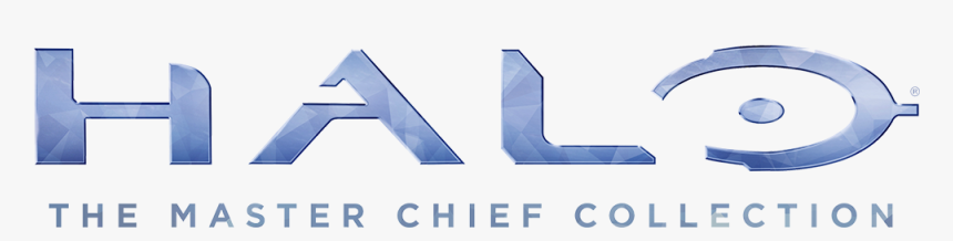 Halo The Master Chief Collection Png Halo Transparent Png
