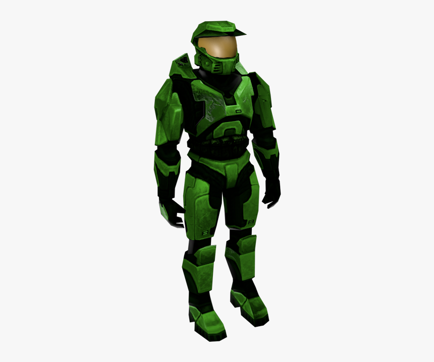 Clip Art Master Chief Halo Soldier Hd Png Download