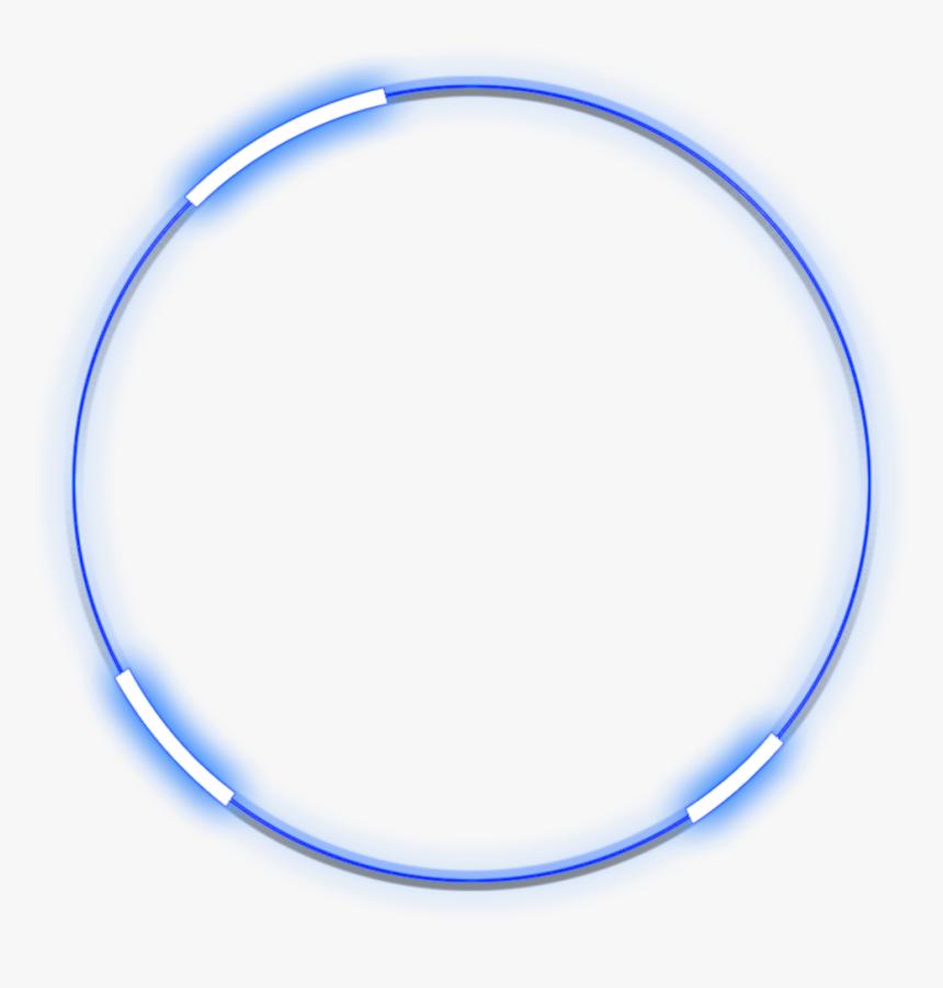 border circle png ���������� �������������� ������������ ���������� �������� �������� frame circle png