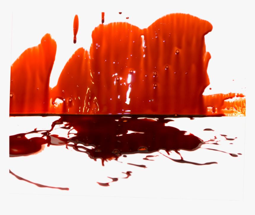 Blood Png Image Blood Puddle Png Transparent Png Transparent Png Image Pngitem