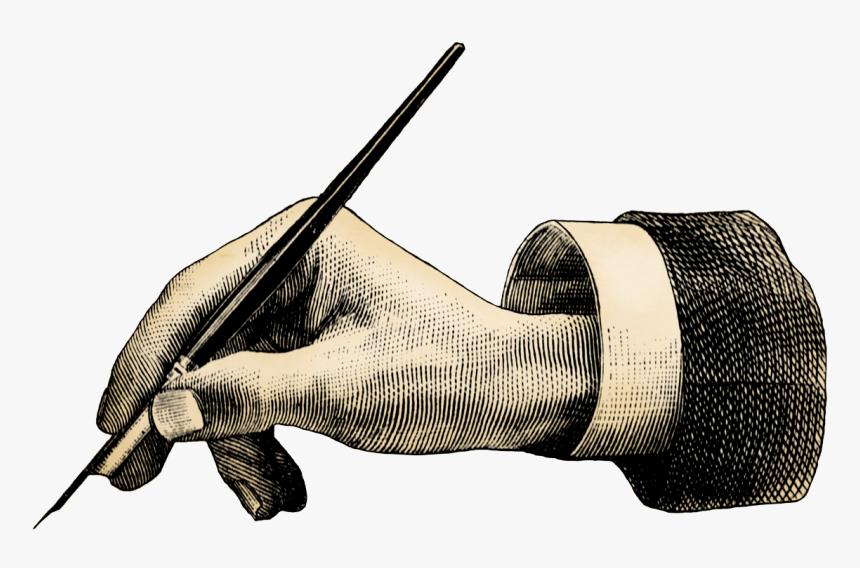 Old Pen With Hand Png Transparent Png Transparent Png Image Pngitem Discover 1997 free pen png images with transparent backgrounds. old pen with hand png transparent png