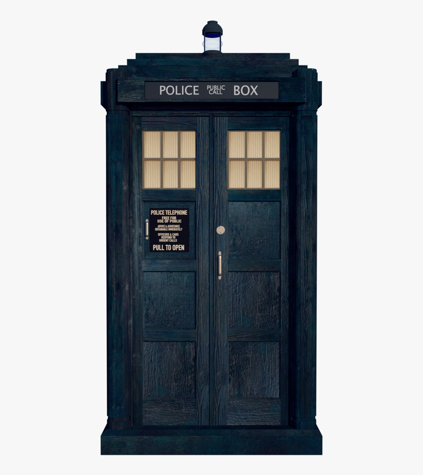 Doctor Who: Travels in Time Colouring Book: Amazon.co.uk ... | 964x860