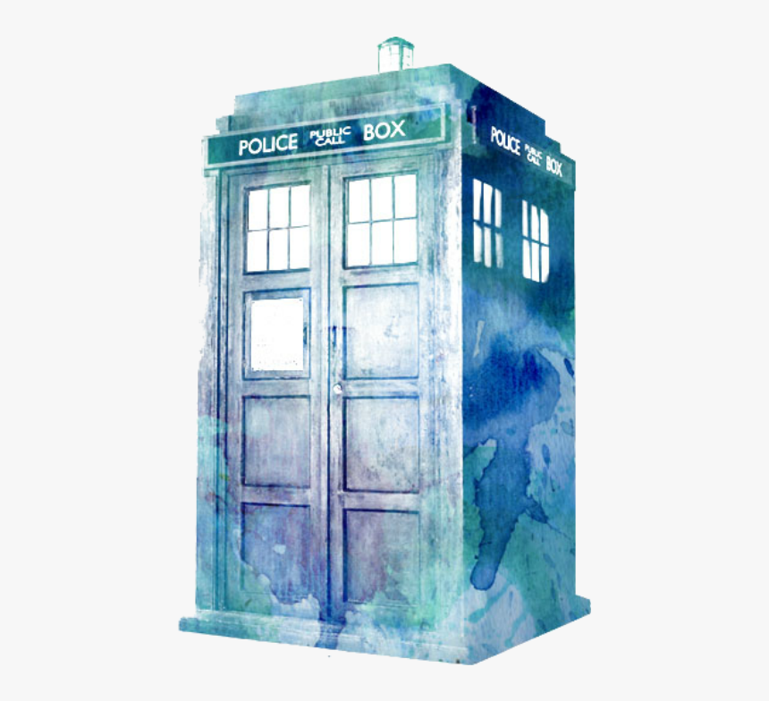 Tardis Coloring Pages Charming Coloring Pages Coloring Pages ... | 784x860