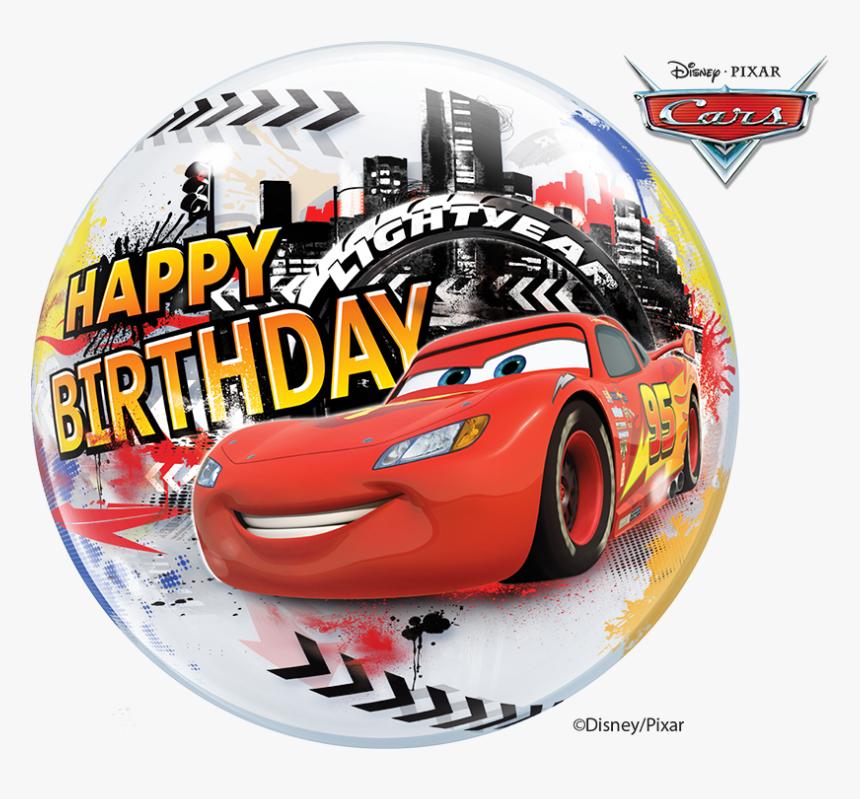cars lightning mcqueen birthday hd png download transparent png image pngitem cars lightning mcqueen birthday hd png