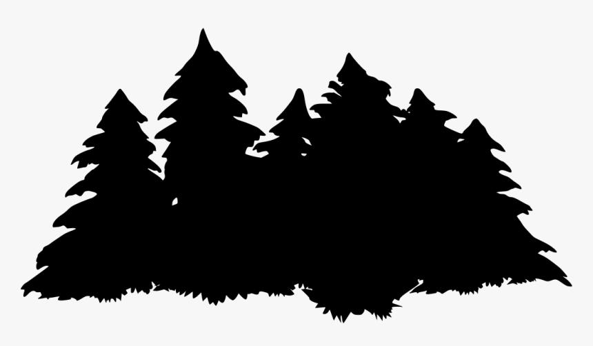 Pine Tree Vectors Png Cartoon Tree Png Transparent Png Download Transparent Png Image Pngitem 1799 × 2600 px file format: pine tree vectors png cartoon tree
