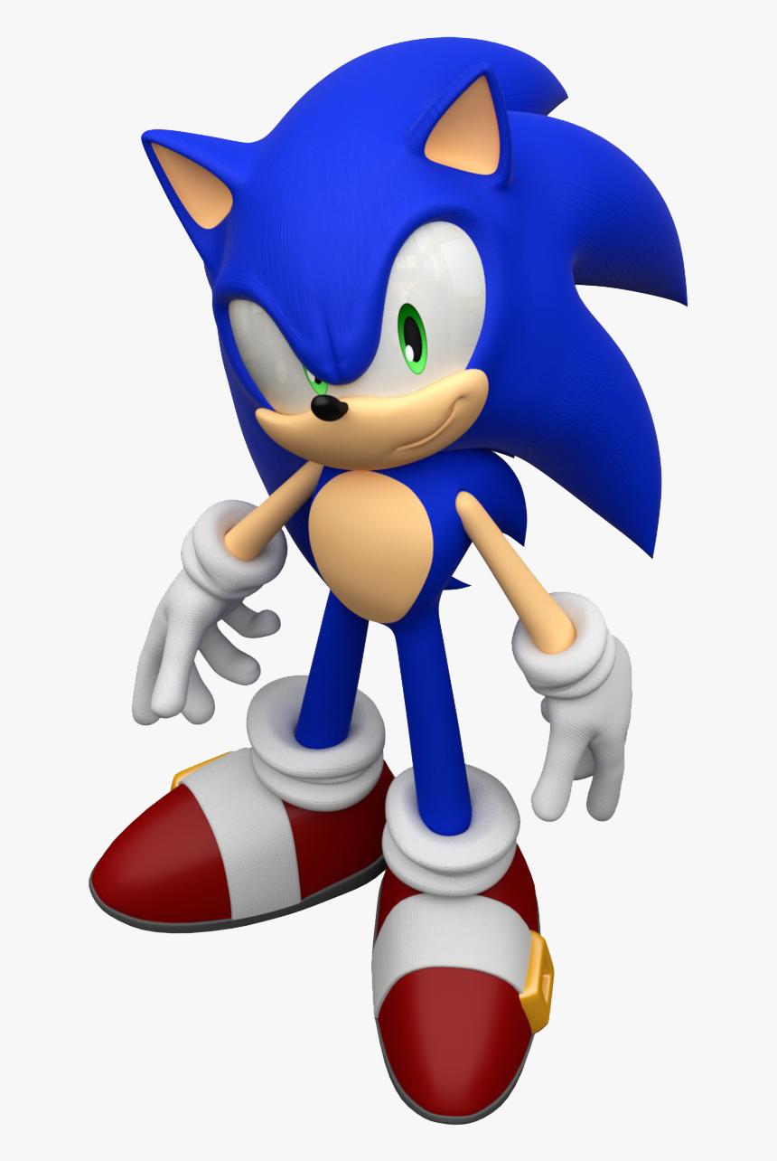 Sonic The Hedgehog Png Transparent Background Sonic The Hedgehog Transparent Background Png Download Transparent Png Image Pngitem
