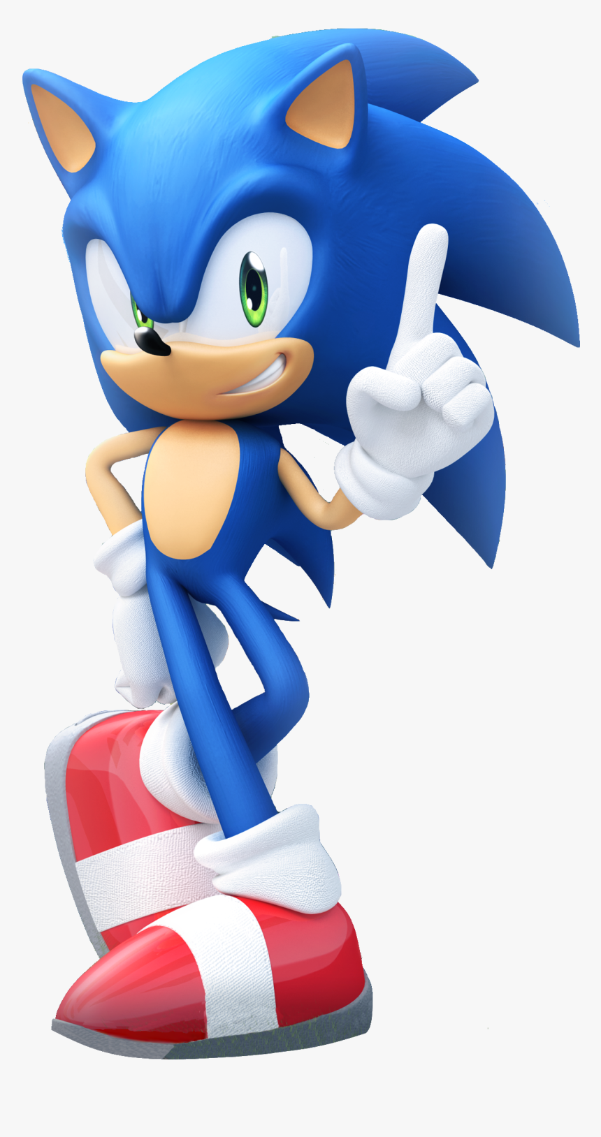 Sonic The Hedgehog Sonic The Hedgehog Png Transparent Png Download Transparent Png Image Pngitem