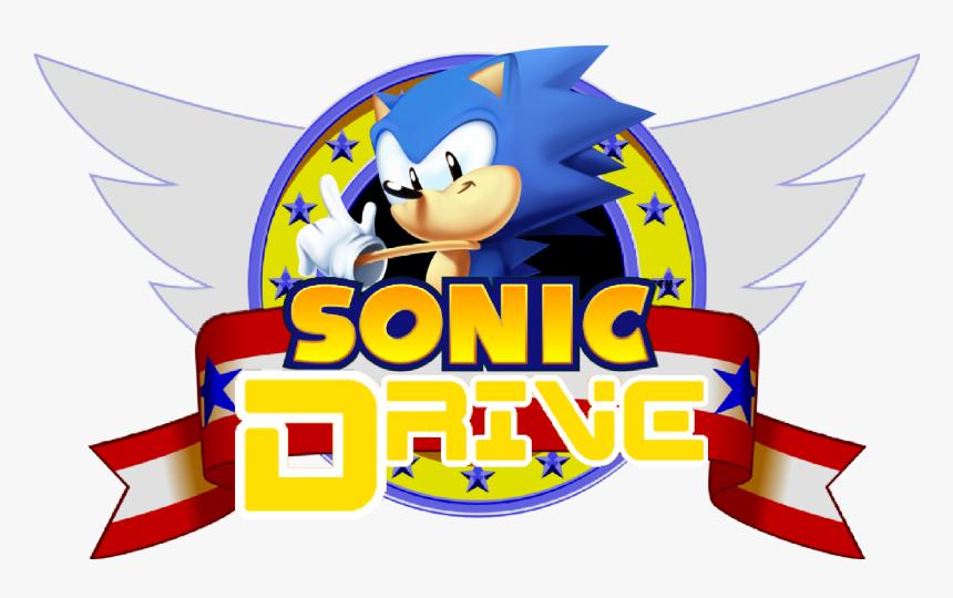 Cartoon Sonic The Hedgehog Fictional Character Clip Sonic The Hedgehog Emblem Hd Png Download Transparent Png Image Pngitem