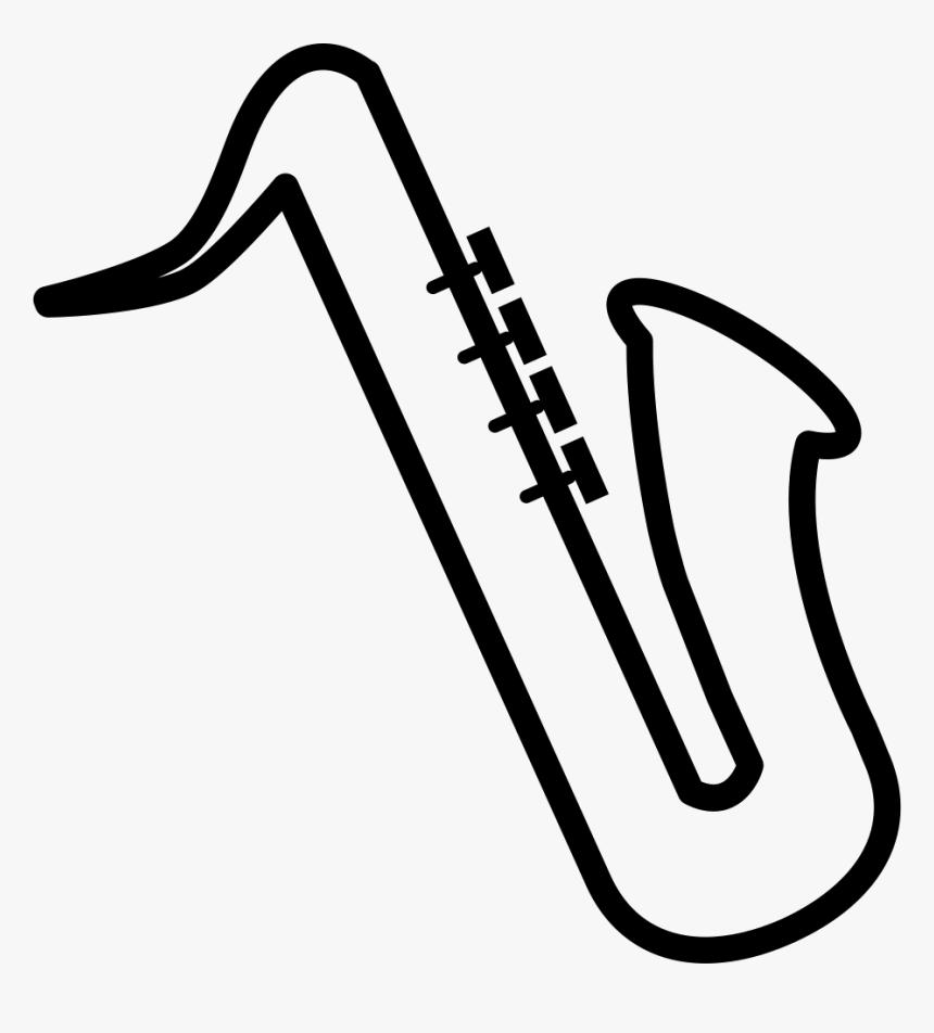 Molde De Instrumentos Musicais Hd Png Download Transparent Png