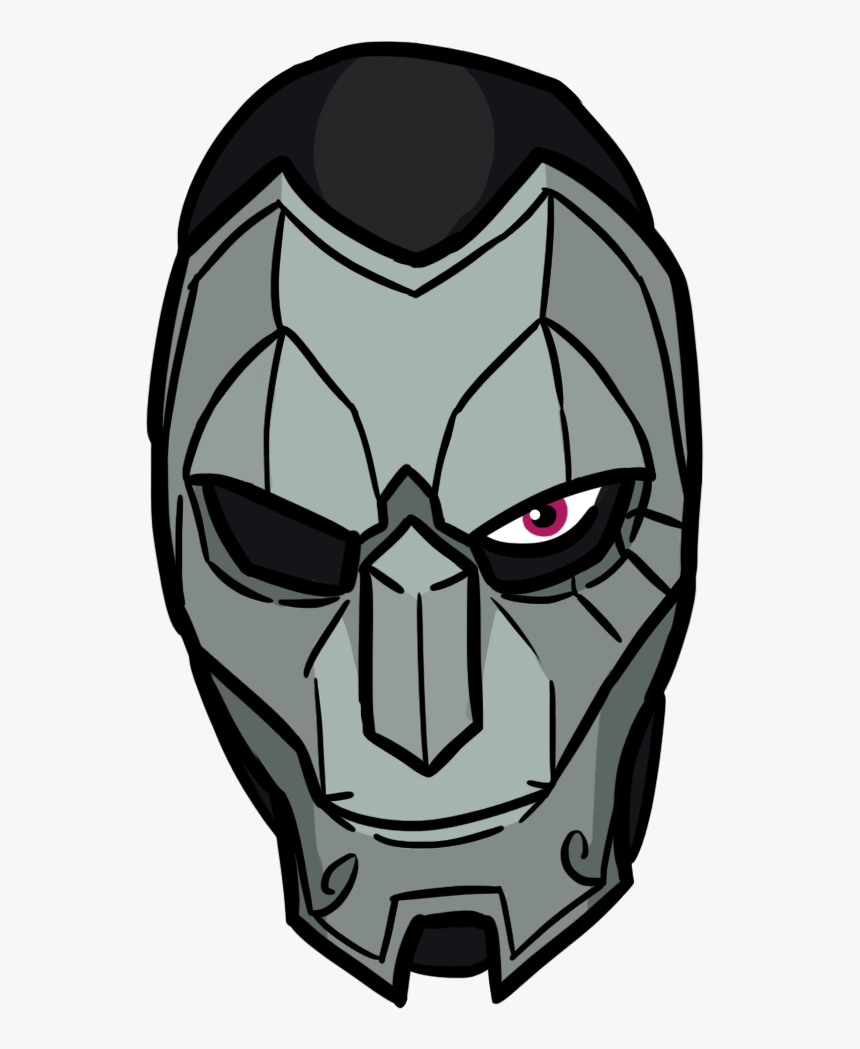 Jhin Drawing League Legends League Of Legends Jhin Emote Hd Png Download Transparent Png Image Pngitem Компьютерная графика/cg cg art 3d effects урок перевод games league of legends. jhin drawing league legends league of