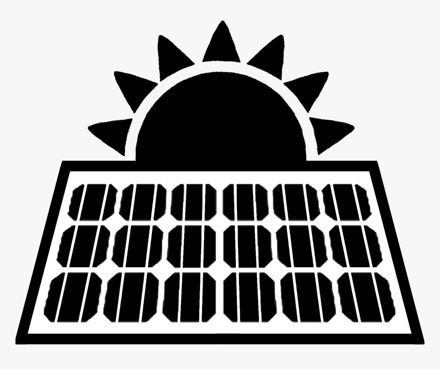 Globe solar panel illustration, Renewable energy Solar energy Solar power  voltaic system Energy conservation, Blue Earth, saving, blue png | PNGEgg